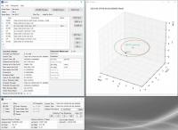 Solar System Voyager (SSVG) 1.3.1