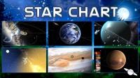 Star Chart for Windows 8