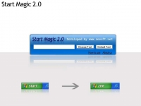 Start Magic 2.0