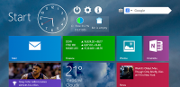 Start Screen Unlimited 3.1.0.31