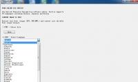SteelSoft Free OCR 7.0
