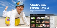 StudioLine Photo Basic 4.2.61