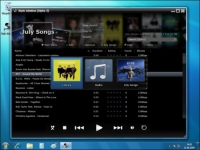 Style Jukebox 1.1.0