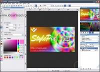 Hornil StylePix 2.0.0.6