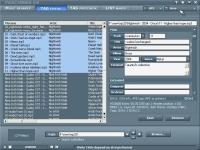 TagScanner 6.0.25
