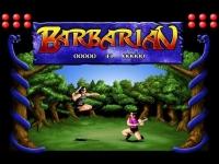 Barbarian 2.00