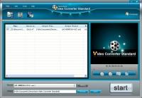 Tenorshare Free Video Converter 3.1