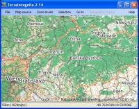 Terra Incognita 2.31