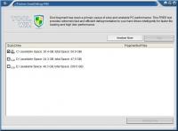 Toolwiz Smart Defrag 1.3.0.0