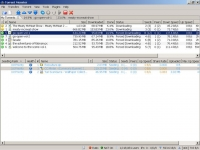 Torrent Monster 1.2.0.0