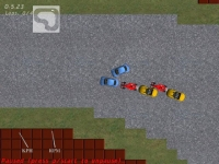 Toy Cars 0.3.10