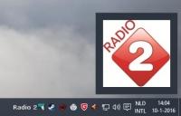 Tray Radio 13.7.1.0
