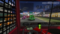 Truck Racing by Renault Trucks 0.2.6.8
