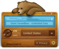 TunnelBear 2.3.17.0