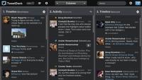 TweetDeck 3.3.5