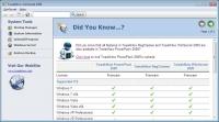 TweakNow WinSecret 2011 v3.6.0
