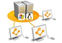 Ulteo Open Virtual Desktop 4.0