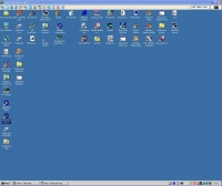 UltraVNC 1.2.0.5