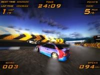 Ultra Nitro Racers 1.0