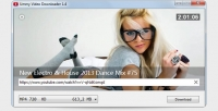 Ummy Video Downloader 1.7.2.7