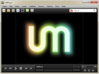UMPlayer 0.98.2