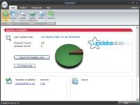UpdateStar 9.0