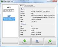 USB Image Tool 1.80