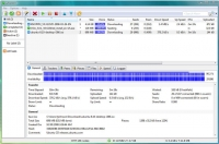 uTorrent 3.5.5.45341