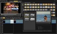 Corel VideoStudio Pro X7 - 64 bit