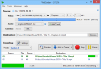 VidCoder 1.5.34