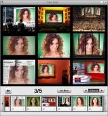 Video Booth 2.5.6.6