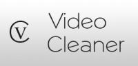 VideoCleaner 5.2