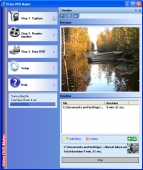 Video DVD Maker 3.30