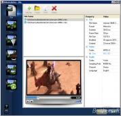 VideoLobster 1.0