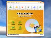 Video Rotator 1.0