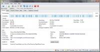 VIP Torrent 2.8.0