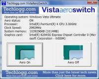 VistaAeroSwitch
