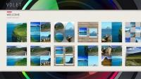 Volet for Windows 8