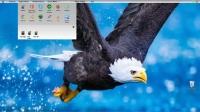 Vonext Deskcom 1.4.3
