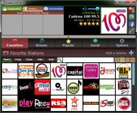 V-Radio 2.5.3