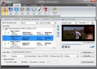 VSDC Free Video Converter 2.4.7.340