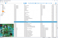 VUPlayer 4.1