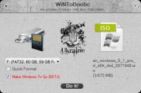 WinToBootic 2.2.1