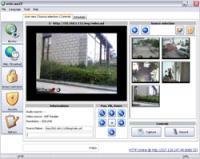 webcamXP Free 5.9.0.0
