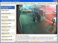 WebCam Viewer 5