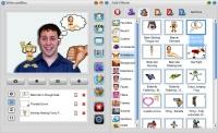 WebcamMax 7.9.7.6