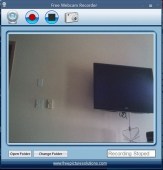 Super Webcam Recorder 4.3