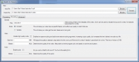 WebM for Retards (WebMConverter) 2.26.0