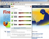 WOT for Firefox 20200329