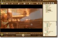 AV Music Morpher Gold Basic